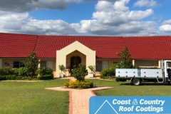 coast-country-roof-coating-after-restoration