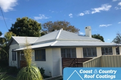 coast-country-roof-coating-colorbond-roof-restoration