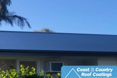 coast-country-roof-coating-colourbond-roof-restoration