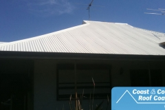 roof-restoration-gallery-23