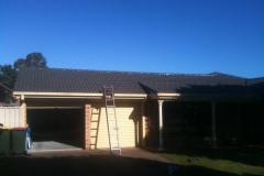 roof-restoration-gallery-26