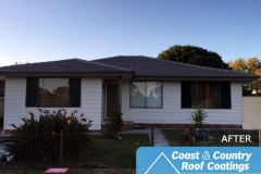 roof-restoration-gallery-5-full-house-restoration-newcastle-hunter-valley-after