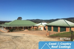 roof-restoration-gallery-6-house-painting-roof-restoration-newcastle-hunter-valley-before