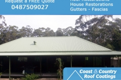 roof-restoration-gallery-8-house-painting-roof-restoration-port-stephens-hunter-valley
