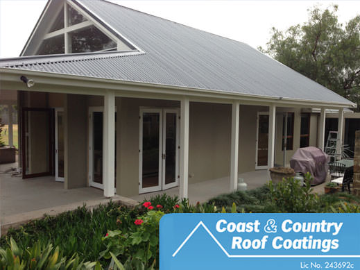 roof-restoration-gallery-11-coast-and-country-roof-coatings-huntervalley
