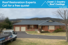 Roof-restoration-port-stephens-experts-free-quote