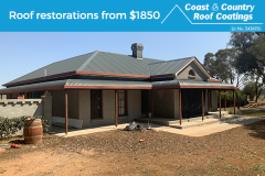 Roof-restoration-port-stephens-from-1850