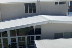 affordable-roof-restoration-raymond-terrace-port-stephens