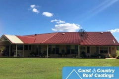 coast-country-roof-coating-before-tile-roof-restoration