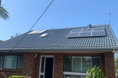 coast-country-roof-coatings-roof-restoration-port-stephens-raymond-terrace