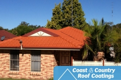 roof-restoration-gallery-10-coast-and-country-roof-coatings-huntervalley