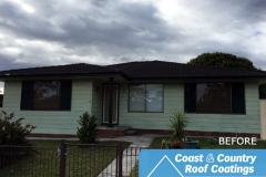 roof-restoration-gallery-4-full-house-restoration-newcastle-hunter-valley-before