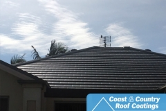 roof-restoration-gallery-9-roof-restoration-newcastle-coast-country