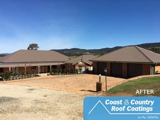 roof-restoration-gallery-7-house-painting-roof-restoration-newcastle-hunter-valley-after
