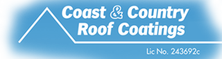 Coast & Country Roof Restorations